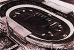 第九届奥运会主场馆:阿姆斯特丹奥林匹克体育场