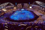 第27届奥运会主场馆:悉尼奥林匹克体育场