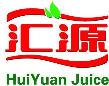 汇源果汁将携中国之队首次亮相07年美洲杯帆船赛