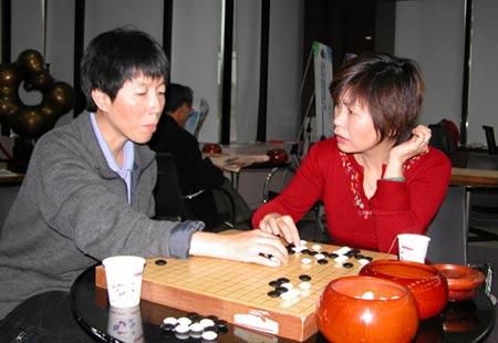 http://image2.sina.com.cn/ty/o/p/2004-12-07/U1090P6T12D1287821F44DT20041207113649.jpg