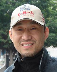 """图文-2005""""纵横四海""""洲际远航活动队员段培"""