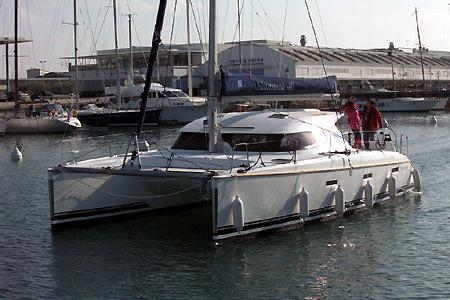 纵横四海远航活动正式出发骑士号21日离港出海