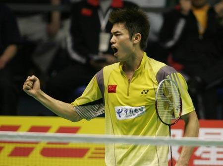 图文-苏杯半决赛中国VS韩国超级丹怒吼庆祝得分