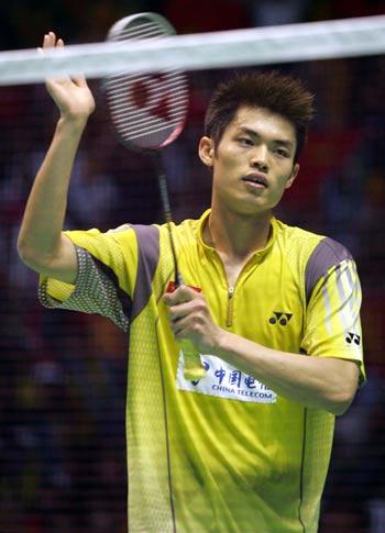 图文-苏杯半决赛中国VS韩国请把掌声献给超级丹