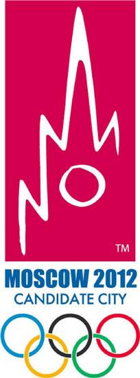 logo logo 标志 设计 矢量 矢量图 素材 图标 204_550