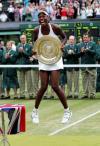 图文-05年欧新社体育图片精选胜利的欢笑最美