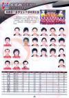图文-06-07赛季全国女排联赛16强福建厦门喜梦宝
