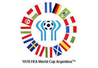 1978阿根廷