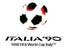 1990意大利