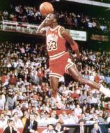 1988:迈克尔-乔丹