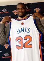 NBA旧人换新装灰熊扣将跨火箭奇才状元成湖人