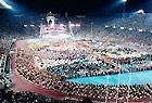 第25届:巴塞罗那