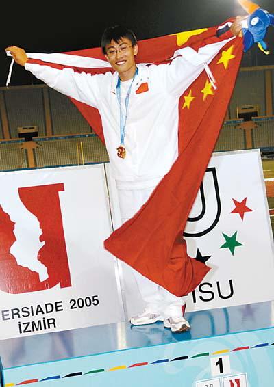 广州日报:体教结合收效甚微傻练误了运动员学业