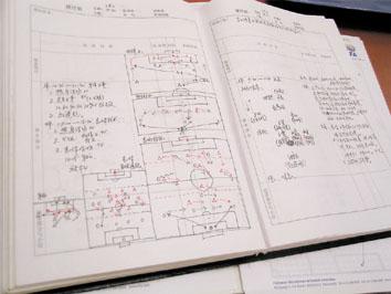刘春明回顾2004执教不怕临危受命不当救火队员(组图)