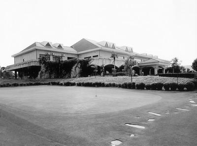 品质决定门槛高低从云南七家球场看高尔夫市场