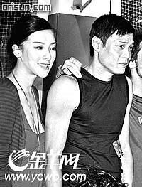 与上海中邦已走到尽头范志毅欲重返香港流浪队