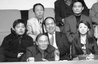 """丁俊晖得单杆奖共收9500英镑有望夺赛季""""进攻王"""""""