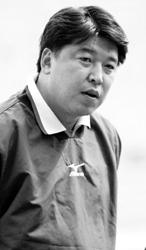 徐弘出任力帆新帅为期一年合同将和带队成绩挂钩