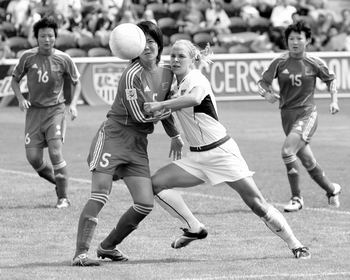 韩端进球难挽败局马家军两平两负结束海外拉练