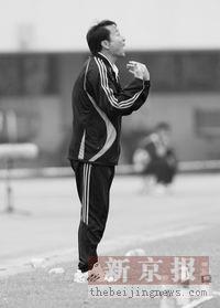 国安打亚冠还得过三关李小明:困难多要全力争取