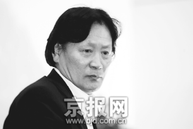 亚洲杯抽签仪式在吉隆坡举行老朱作为中国嘉宾出席