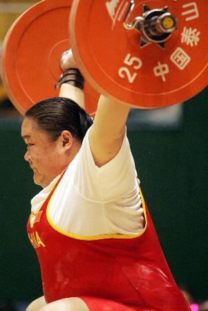 女子-冠军属性v女子锦标赛图文奥运仅获第七_dnf86全国柔道时装图片