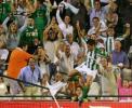 图文-巴塞罗那客场4-1大胜贝蒂斯古铁雷斯为主队破蛋
