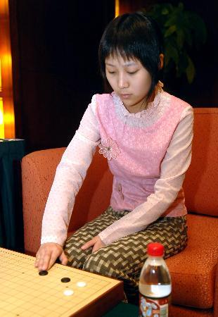 淑女-规则英女子西湖王香如下棋显图文风围棋比赛摔跤的美女图片