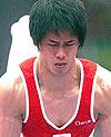 富田洋之图片