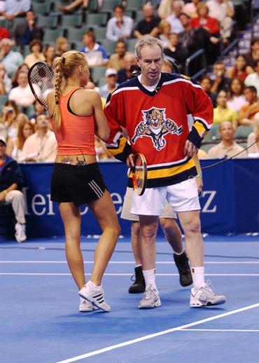 v正文正文风筝体育查看杯库尔尼科娃表演赛>网球奔驰全部体育图片我的小频道教案图片