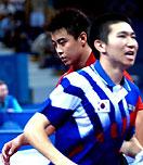 《乒乓世界》新浪体育2004世界乒坛系列之年度赛事
