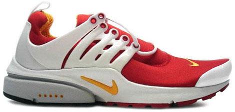 5月Nike跑鞋二重唱引爆市场新欢旧爱双管齐下