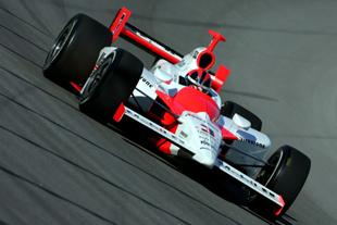 丰田V8引擎前期目标700匹克服振动将是第一挑战