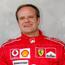 红牛宣布第二车手名单2006赛季F1车手全部敲定