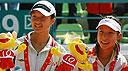 视频集锦-从雅典到十运奥运金牌项目冠军谁属