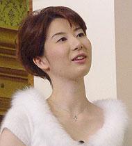 http://image2.sina.com.cn/ty/up/2005-12-21/U339P6T64D16193F1534DT20051221181028.jpg