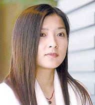 http://image2.sina.com.cn/ty/up/2005-12-21/U339P6T64D16194F1323DT20051221180954.jpg