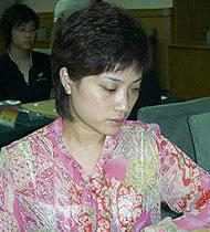 http://image2.sina.com.cn/ty/up/2005-12-21/U339P6T64D16194F1324DT20051221180954.jpg