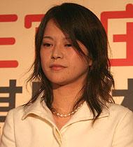 http://image2.sina.com.cn/ty/up/2005-12-21/U339P6T64D16194F1329DT20051221180954.jpg