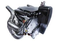 丰田RVX-06
