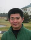 《世界高尔夫》球具测试万能杆篇专业人士的裁决