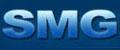 2006中超联赛电视转播表十五路诸侯争峰完全奉上