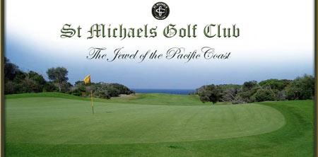 挥杆澳洲各大重要城市澳大利亚八日高尔夫之旅