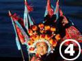 多哈亚运会开幕式视频全程回放13幕超豪华盛宴