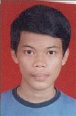 亚运会国际象棋参赛队队员一览印度尼西亚队