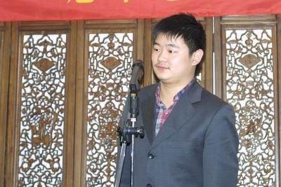 http://image2.sina.com.cn/ty/up/U339P6T64D4963F1534DT20040111234557.jpg