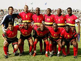 巴西队阵容_安哥拉_2006德国世界杯_竞技风暴_新浪网
