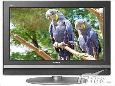 中小型客廳液晶電視導購(2)