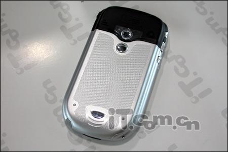 多普达最新手机_大屏PDA手机 欧版多普达696现售2880_手机_科技时代_新浪网