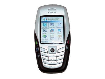 诺基亚新款直板机_诺基亚手机大全最新款内容|诺基亚手机大全最新款图片